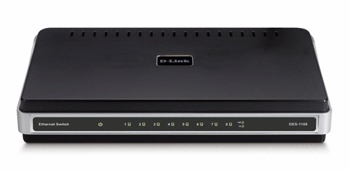 justins technology world routers