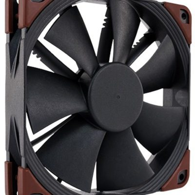 Noctua Fan